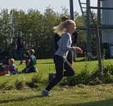 Cross country Camrose septembre 2019.12