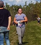 Cross country Camrose septembre 2019.27